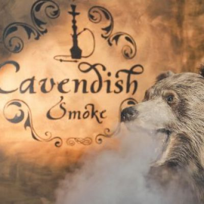 Кальянная Cavendish Smoke