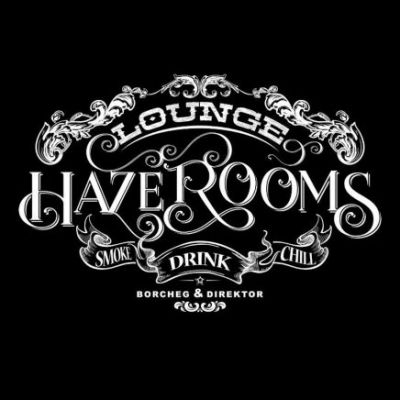 Кальянная Haze Rooms